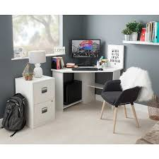 corner home office furniture. More Views. Bray Corner Home Office Furniture H