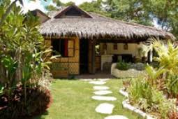 Charts Resort Bohol Charts Bohol Hotels Bohol Packages