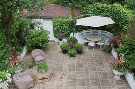 Small Picture Beautiful Garden Patio Ideas Uk Gallery Home Decorating Ideas