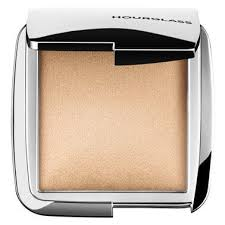 Mini Ambient <b>Strobe</b> Lighting Powder - <b>Hourglass</b> | MECCA