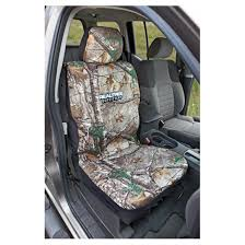 low back neoprene seat cover 579859 covers at sportsman s guide