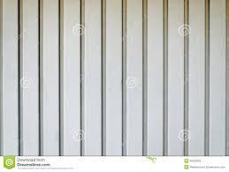 white garage door texture. Metal Garage Door White Texture C