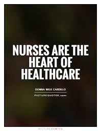 Nurse Quotes Beauteous Nurse Quotes Nurse Sayings Nurse Picture Quotes