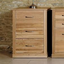 picture mobel oak large hidden office. Mobel Oak Hidden Printer Cupboard - COR07C Picture Large Office R