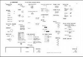 avionics wiring diagram symbols image collection avionics wiring diagram symbols