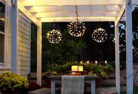 Fall Patio Decorating Ideas Garden Lovers Club