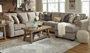 Living room furniture set up Roomstogo Sectionals Steinhafels Living Room Furniture Steinhafels