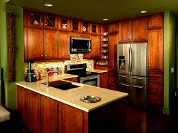 image of small kitchen makeovers uk simple effective makeover ideas designs