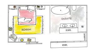 Exclusive Bedroom Layout Design H93 In Interior Designing Home Ideas with Bedroom  Layout Design