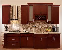 ... Medium Size Of Kitchen:room Planner App Free Bathroom Design Software  Lowes Kitchen Designer Home