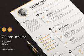 resume builder for current college students service resume resume builder for current college students resume generator readwritethink current resume formats most current resume format