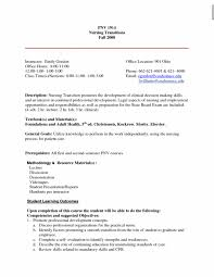 Lpn Job Description For Resume Licensed Practical Nurseume Template Samples Examples Sample Lpn 23