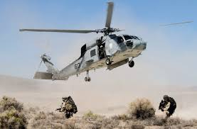 solrs desert black hawk fighters helicopter military wallpaper
