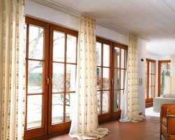 Magnetic Curtains For Doors Exotic Ideas Gibigiana Curtains Online Excellent Please 108 Drapes