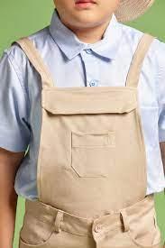 Quần áo cho bé trai mập, Thủ Dầu Một, Huyện Hóc Môn, TP Hồ Chí Minh - Jadiny