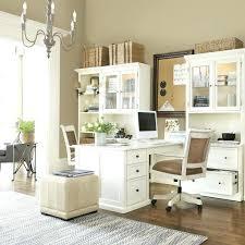 ikea office desk ideas. Ikea White Office Desk Mesmerizing Furniture Ideas Space With . N