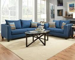 living room furniture sectional sets. Factory Select Sofa \u0026 Loveseat Living Room Furniture Sectional Sets O