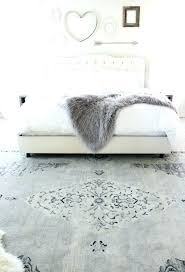 fluffy rugs for bedroom small fluffy rug bedroom rugs white pendant cute fluffy rugs for bedroom