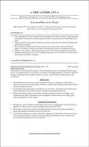 Lpn Resume Template Best of Lpn Resume Template Templates Resumes Licensed Practicalrsing New
