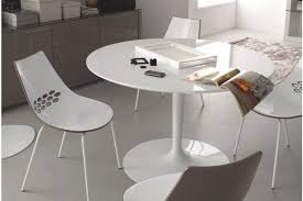 furniture dining tables planet white calligaris omnia baron magic j collette tosca ice