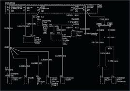 amtrol wiring diagram smart wiring electrical wiring diagram 2002 Buick LeSabre Reliability 02 lesabre wiring diagram smart electrical diagramrhinnovatehoustontech amtrol wiring diagram at innovatehouston tech