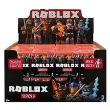 «<b>фигурки</b> роблокс» — Детские <b>игрушки</b> и игры — купить на ...