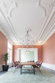 interior design of office. Interesting Office Interior Design Bridgevest Meeting Room Intended Design Of Office