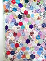 Buy Handmade Quilts Uk Purchase Handmade Quilts Handmade Patchwork ... & ... Full size of Handmade Patchwork Quilt Uk Buy Handmade Patchwork Quilt Uk  Vintage Handmade Patchwork Quilt Adamdwight.com