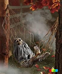 office halloween decorations scary. Ideas Outdoor Halloween Decoration To Make Your Home Look Scary Decorating For Office Spooky Horrifying S Decorations