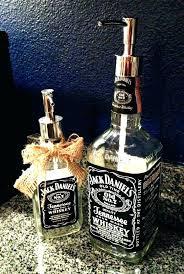 liquor bottle chandelier whiskey best images about lamp ideas on kit