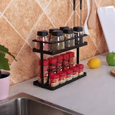 storage boxes for kitchen cabinets kitchen sink cabinet organizer kitchen storage cabinets with doors narrow kitchen cabinet inside cabinet shelves