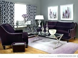 purple accent chair purple and grey accent chair large size of living room purple accent chairs