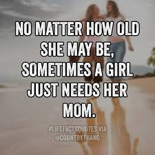 Rip Quotes Delectable Quotes About Life Always Need My Mom True Best Friend On Rip Quotes