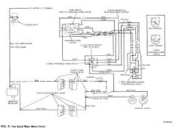 vw beetle wiper wiring diagram 1972 motor 1967 1963 corvette fuse full size of 1972 vw beetle wiper motor wiring diagram 1966 1967 as well schematics