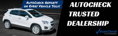 Cobalt Cars of Atlanta, GA has clean and reliable used cars trucks ...