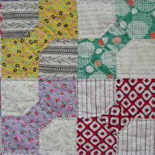 Bow Tie Quilt – Q is for Quilter & bowtie · bowtie2 · bowtie3 Adamdwight.com