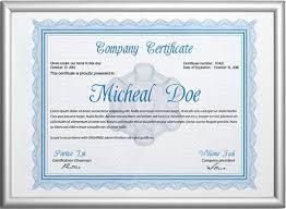 diploma certificate template pdf doc professional diploma certificate template pdf doc
