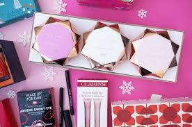 Ted Baker Little U0026 Lovely Bag Body Spray Hand Cream Lip Balm Ted Baker Christmas Gifts