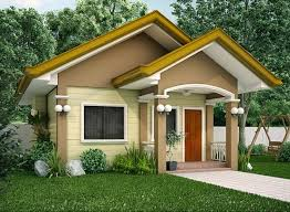 Small House Plans And Design Custom Small House Ideas