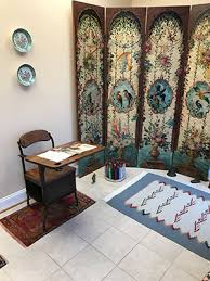 oriental rug cleaning ellicott city md