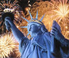 Image result for liberty images