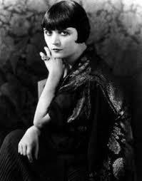 Pola Negri (1899-1987) - Find A Grave Memorial
