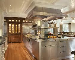 best kitchen design. Best Kitchen Design