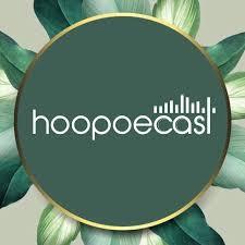 hoopoecast