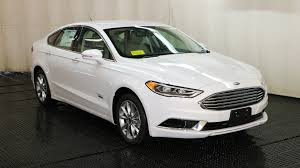 2018 ford fusion. brilliant ford new 2018 ford fusion energi se for ford fusion
