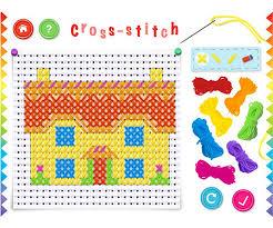 dk kids crafts diy apps