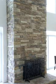stone veneer over brick fireplace fireplace stone cladding putting stone veneer over brick fireplace installing stone