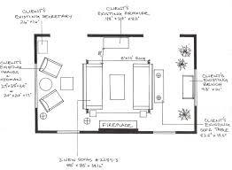 open floor plan living room furniture arrangement luxury thepearlofsiam living room floor plans furniture arrangements u67 living