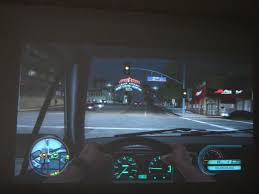 vwvortex com it s like playing myself five years ago my jaw just about dropped when one of the first car to choose from when starting the game was a scirocco 16v most people don t even know what a scirocco is