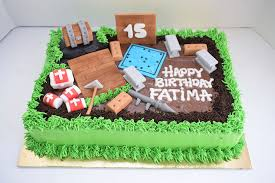 Fortnite Square Cake25persons Cake Bakery In Dubai